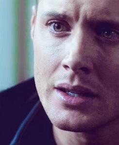 ✖ Dean Winchester ✖