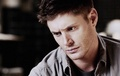 ★ Dean Winchester ★ - dean-winchester photo
