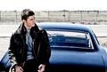 ✦ Dean Winchester ✦ - dean-winchester photo