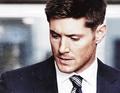 ♦ Dean Winchester ♦ - dean-winchester photo