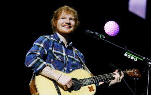 Ed Live