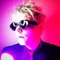 Gerard Way  - gerard-way photo