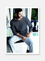 ✦ Jensen Ackles ✦ - jensen-ackles fan art