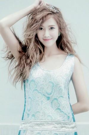 Jessica beauty☜❤☞