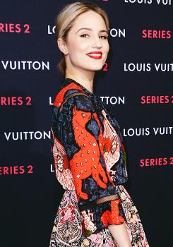 Louis Vuitton 'Series 2'