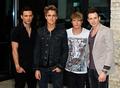 """""""McFly (Band)"""" - mcfly photo"""