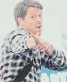 ✧ Misha Collins ✧