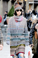 Out in Florence - katy-perry photo