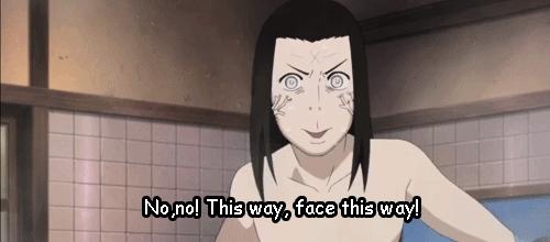 sasuke akatsuki - Naruto Shippuuden Photo (23150617) - Fanpop