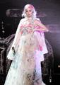 Prismatic World tour - Milan - katy-perry photo
