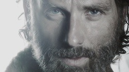☆ Rick Grimes ☆