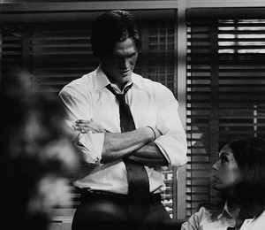 ★ Sam Winchester ★