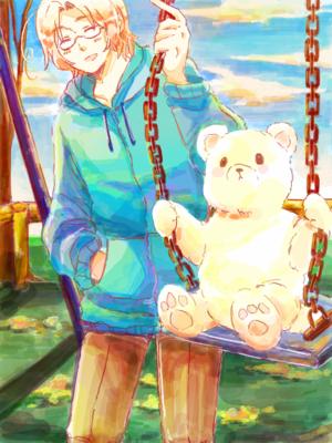 ☆.¸¸.•´¯`♥