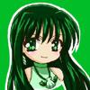 http://images6.fanpop.com/image/photos/38100000/-rina-icon-eula2003-38175944-100-100.jpg