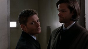 10×14 – The Executioner's Song