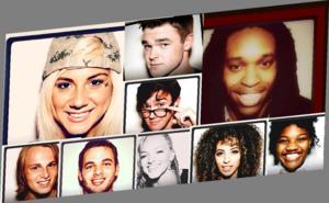 2015 American Idol