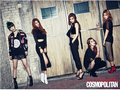 4 minute ☜❤☞