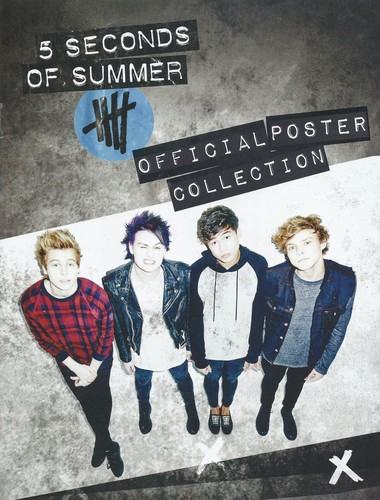 5 seconds of summer images 5sos poster collection hd for Zona 5 mobilia no club download