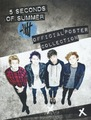 5Sos Poster Collection
