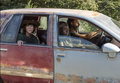 """5x 11 """"The Distance"""" - the-walking-dead photo"""