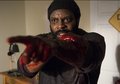 """5x09 """"What Happened and What's Going On"""" - the-walking-dead photo"""