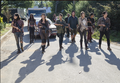 """5x12 """"Remember"""" - the-walking-dead photo"""