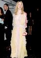 8th Annual Women Film - elle-fanning photo