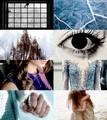 ADF Picspam Series {Characters; Holly} - leyton-family-3 fan art