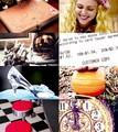 ADF Picspam Series {Characters; Maria}