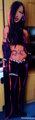 Aaliyah 2001 Promo Standup ♥