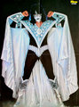 Ace Frehley poster 1979