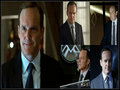 Agent Coulson - agent-phil-coulson wallpaper