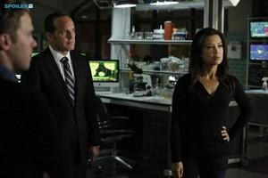 Agents of S.H.I.E.L.D. - Episode 2.11 - Aftershocks - Promo Pics
