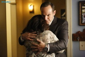 Agents of S.H.I.E.L.D. - Episode 2.11 - Aftershocks - Promo Pics