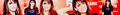 Amanda Peet Banner - amanda-peet fan art