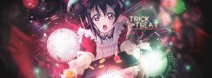 Anime!!~~~