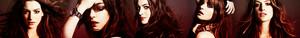 Anne Hathaway - Banner Suggestion