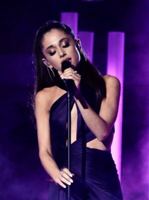 Ariana Grande ✿