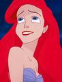 Walt Disney Screencaps - Princess Ariel      - disney-princess photo