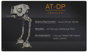 At-DP (Walker)