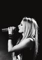 Avril Lavigne              - avril-lavigne photo