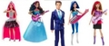 Barbie in Rock'n Royals anteprima Dolls!