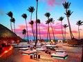 plage Resort