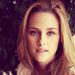 Beautiful Kristen  - just_bella icon