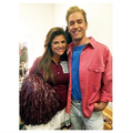 Behind The Scenes - Saved By the Bell Reunion