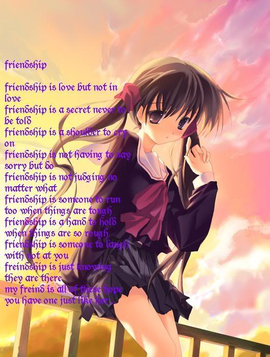 Bunnythedurp Images Best Friends Forever Wallpaper And Background Photos