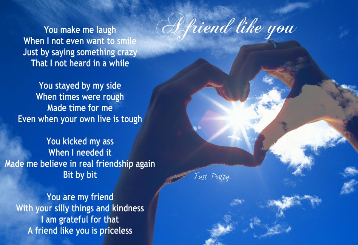 Friends Forever Hd Images - impremedia.net