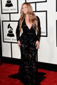Beyonce @ the 2015 GRAMMY - beyonce photo