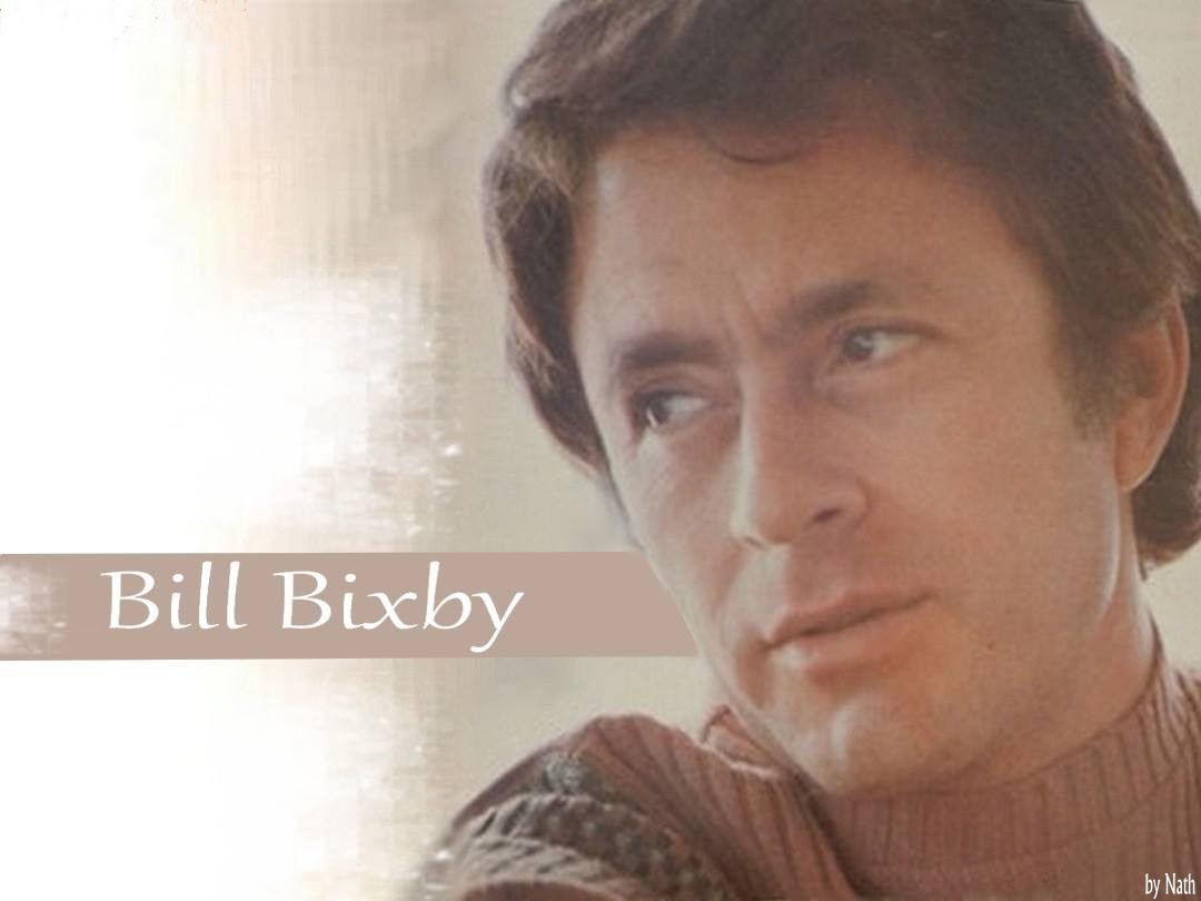 bill bixbybill bixby imdb, bill bixby magic, bill bixby, bill bixby death, bill bixby the magician, bill bixby the incredible hulk, bill bixby wikipedia, bill bixby wife, bill bixby net worth, bill bixby biography, bill bixby muerte, bill bixby cancer, bill bixby and lou ferrigno, bill bixby el hombre increible, bill bixby blossom, bill bixby interview
