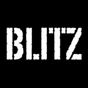 Blitz Sport Martial Arts Equipment Supplier